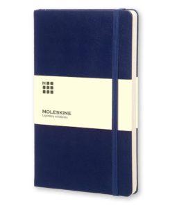 Moleskine_Classic_HC_Prussian-Blue