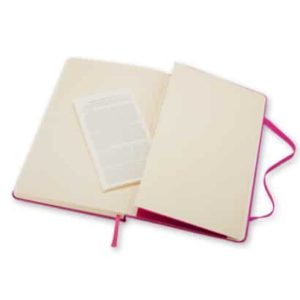 Magenta_moleskine_the_notepad_factory_4