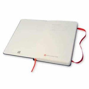 Moleskine_Adobe_Smart_ Notebook_the_notepad_factory_3