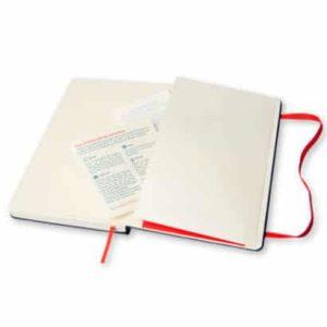 Moleskine_Adobe_Smart_ Notebook_the_notepad_factory_4