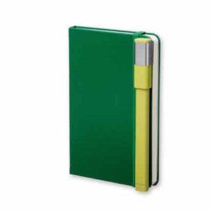 Moleskine_Classic_Cap_Rollerpen_Hay Yellow_the_notepad_factory_4