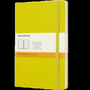 Moleskine_Classic_Dandelion_Yellow_1_web