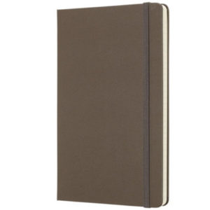 Moleskine_Earth_Brown_1_notepad_factory