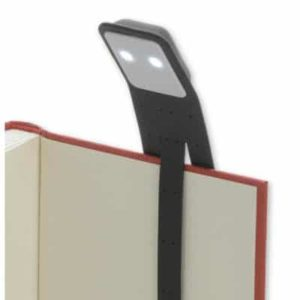 Moleskine_booklight_black_the_notepad_factory_2