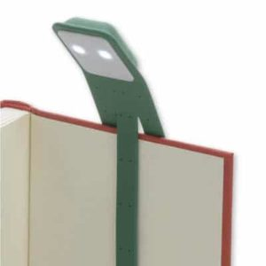 Moleskine_booklight_green_the_notepad_factory_2