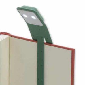 Moleskine_booklight_green_the_notepad_factory_2