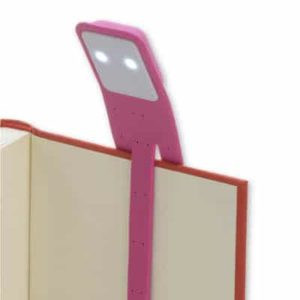 Moleskine_booklight_magenta-the_notepad_factory_2