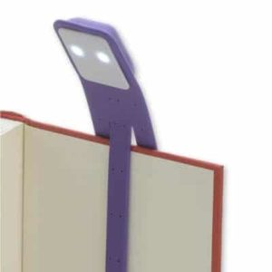 Moleskine_booklight_violet_the_notepad_factory_2