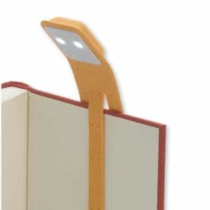 Moleskine_booklight_yellow_the_notepad_factory_2