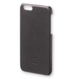 Moleskine_hardcase_for_iphone6_the_notepad_factory_1