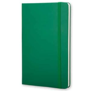 Oxide_Green_The_Notepad_Factory_1