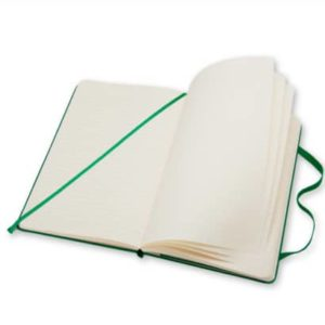 Oxide_Green_The_Notepad_Factory_2