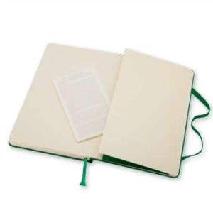 Oxide_Green_The_Notepad_Factory_4