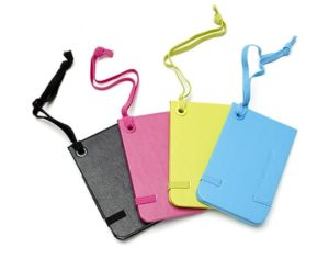 moleskine-luggage-tags-1