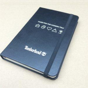 moleskine-notitieboek-logo-bedrukking-timberland