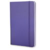 moleskine_brilliant_violet_the_notepad-factory_1a