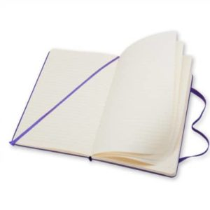 moleskine_large _ruled_brilliant_violet_the_notepad_factory_2