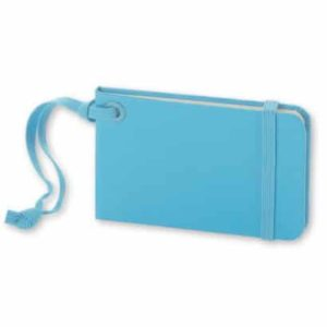 moleskine_luggage_tag_the_notepad_factory_blauw