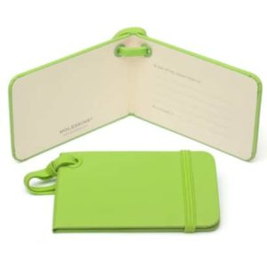 moleskine_luggage_tag_the_notepad_factory_groen