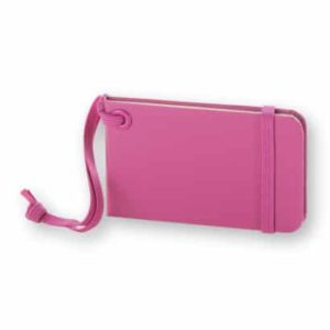 moleskine_luggage_tag_the_notepad_factory_magenta