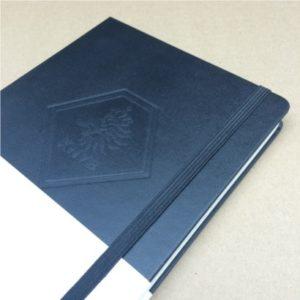 notitieboek-knvb-zwart-logo-moleskine