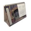 Bureaukalender deskdays