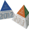Piramidekalender