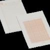 proefwerkpapier_mm_verdeling