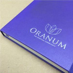 moleskine_the_notepad_factory_notebook_brilliant_violet_folie