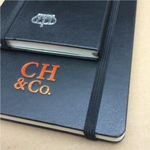 moleskine_the_notepad_factory_notebook_folie_zilver_koper