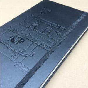 moleskine_the_notepad_factory_notebook_foliedruk_allover