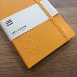 moleskine_the_notepad_factory_notebook_orange_yellow_blind
