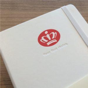 moleskine_the_notepad_factory_notebook_white_folie_blind