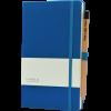 Castelli-blauw-voorkant