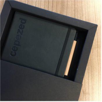 Castelli geschenkdoos / Giftbox