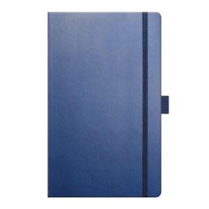 Castelli blauw soft touch