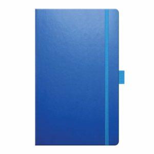 Castelli kobaltblauw