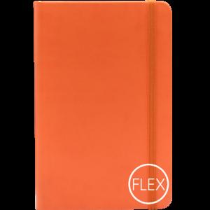 Castelli flexibel oranje 452 flex