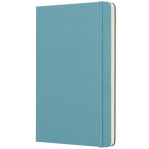 Moleskine_Reef_Blue_2