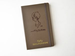 moleskine-classic-hardcover-notebook-earth-brown-11