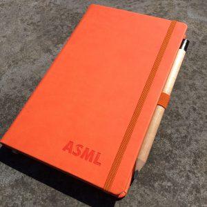 Castelli_SoftTouch_Orange_Blinddruk