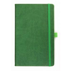 Groen 500