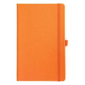 Oranje 670