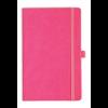 Roze 650_web