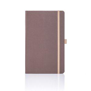 Appeel notitieboek Applewood