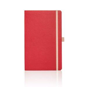 Appeel notitieboek Pink Lady