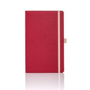 Appeel notitieboek Red Delicious