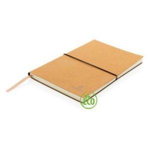 Recycled leder notitieboek 2_web
