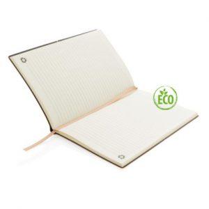Recycled leder notitieboek 3_web