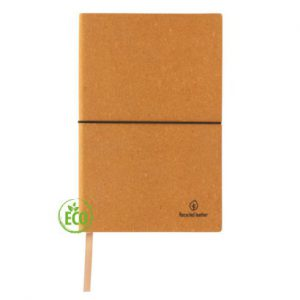 Recycled leder notitieboek 4_web